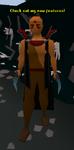 Slayer Master.png