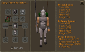 Ironman gear stats.png