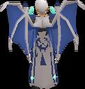 Blue Deathcape.png