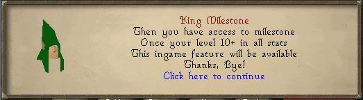 King Milestone 2.png