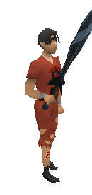 Dominion Sword