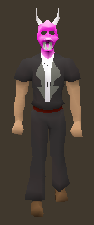 Hot H'ween Mask.png