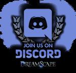 Discord-image.png