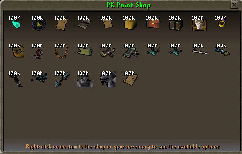 Wilderness Shop.png