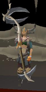 Olaf 150.png