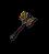 Slayer Master Hammer.png