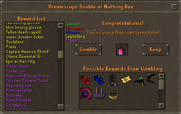 Double or Nothing Box Interface.png