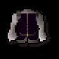 Black Elegant Top