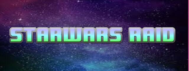 Starwars Raid.jpg