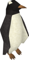 Steroid Penguin Tank.png