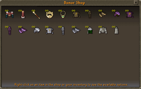 Donor Shop.png