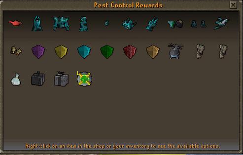 Pest Control Shop.png