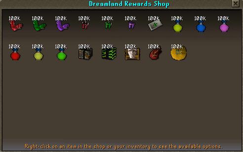 Dreamland Rewards Shop.png