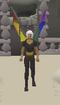 Rainbow Dragon Wings.png