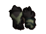 Ferocious Gloves.png