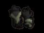 Ferocious Gloves