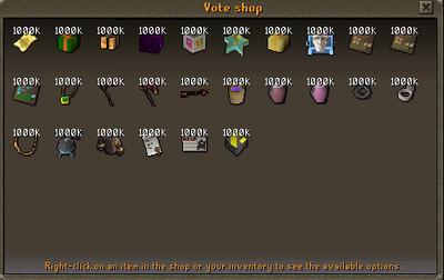 Vote Shop.png