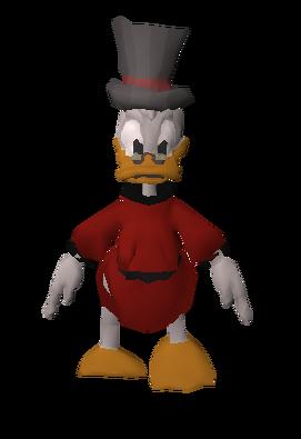 Scrooge mcduck.png