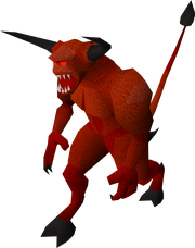 Lesser demon old3.png