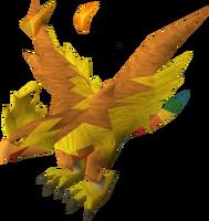 Phoenix Boss.png