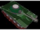Tank Boss.png