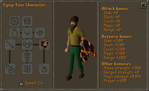 Inferno SS stats.png