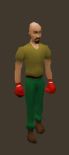 Boxing gloves red.PNG