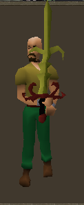 Gold AGS