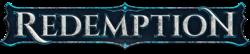 Redemption RSPS Wiki