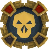 Greater dedicated slayer aura detail.png