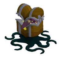 Mimic Pet Equipped.png