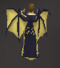 Pittsburgh Cape.png