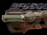 BFG9000