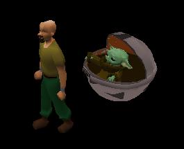 Baby Yoda.png