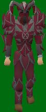 Prime Torva Set