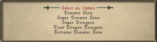 Donator Options.png