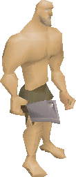 Hill giant.png
