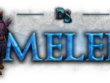 Melee Gear