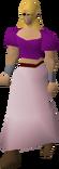 Lady Keli.png