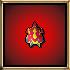 Flame Torva