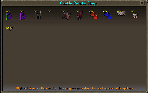 Shop Castle Wars.png