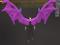 Ultimate Dragon Wings.png