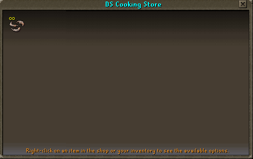 DS Cooking Store.png