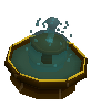 Refill fountain.png