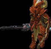 Forgotten Warrior.png