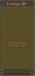 Marketplace sell.png