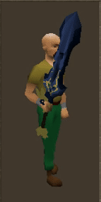 Sword Of Pros Equipped.png