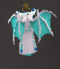 Icy Deathcape.png