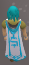King Donator Cape.png