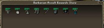 Assault shop.png
